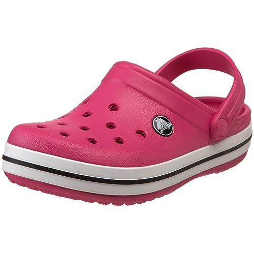 85cedcb75b12 Crocs Crocband Kids