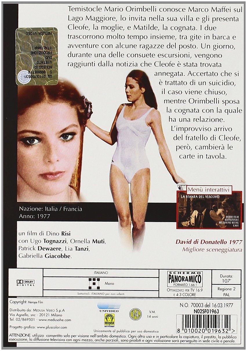 Ayanna Oliva (b. 1986)