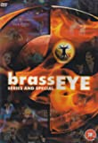 Brass Eye [Reino Unido] [DVD]
