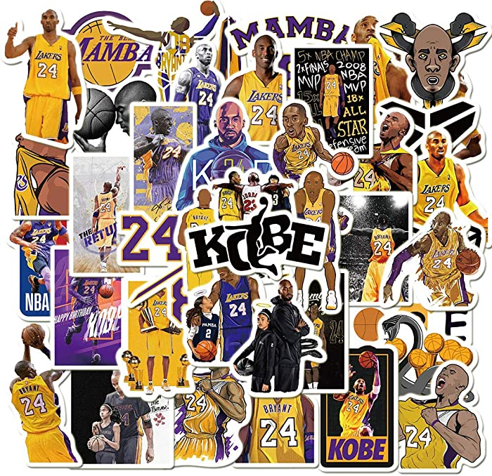 Top 10 Laptop Case Laker