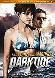 Dark Tide [DVD]