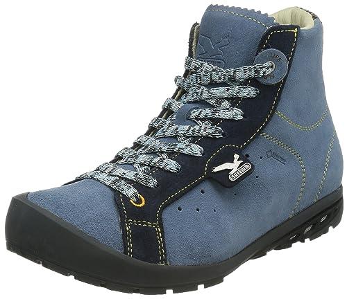Salewa WS Alpine Road - scarpe tempo libero - donna Envío Libre Disfrutar qeMig