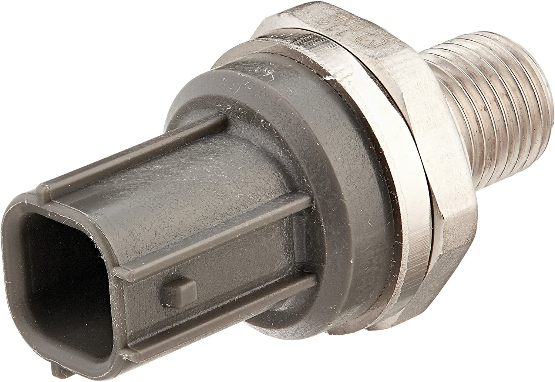 Standard Motor Products KS126 Knock Sensor