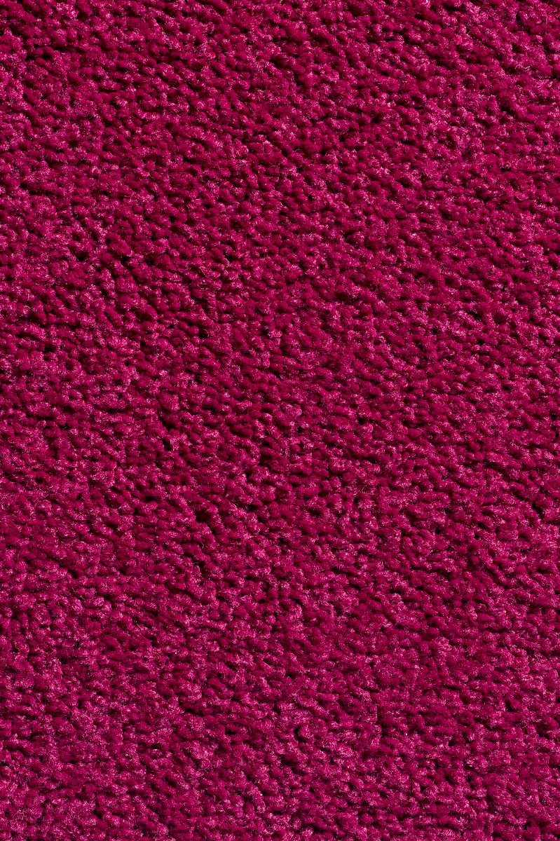 Teppichwahl Fußmattenläufer SUVA SUVA SUVA - 130 x 200 cm - Braun B07CRR1T8K Fumatten 983110