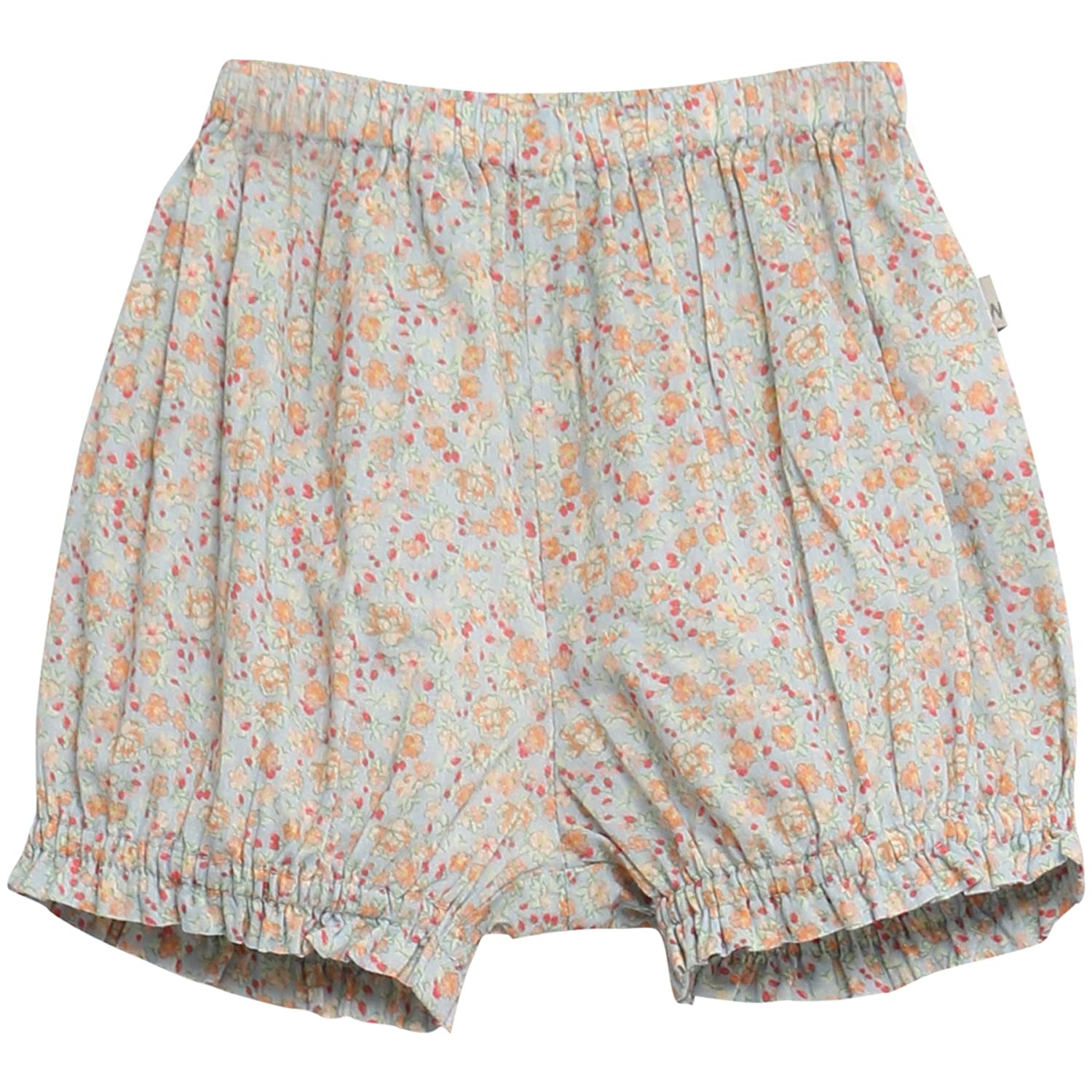 Wheat Baby Girls' Nappy Pants Addy Shorts Baby Shorts Nappy Pants Addy 5043-27