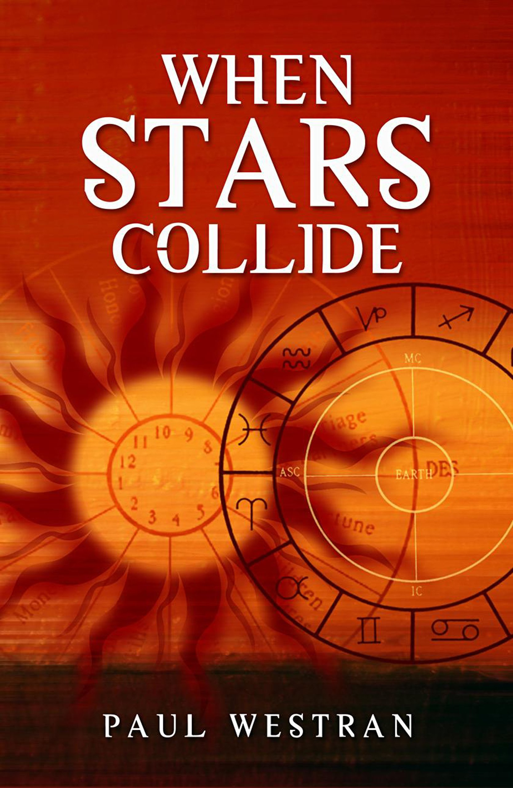 When Stars Collide: Why we love, who we love and when we