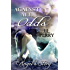 Against All Odds - Angel's Story: Against All Odds