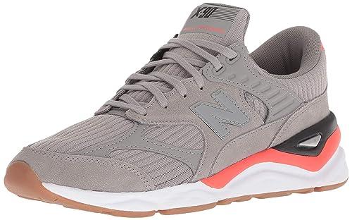 New Balance X-90, Zapatillas para Hombre: Amazon.es: Zapatos y complementos