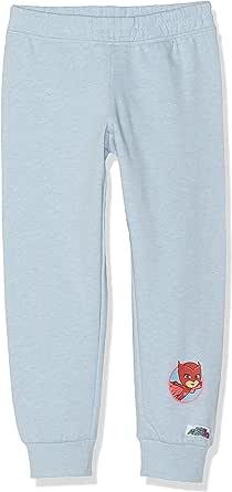 Pyjamasques Pantalones de Deporte para Niñas
