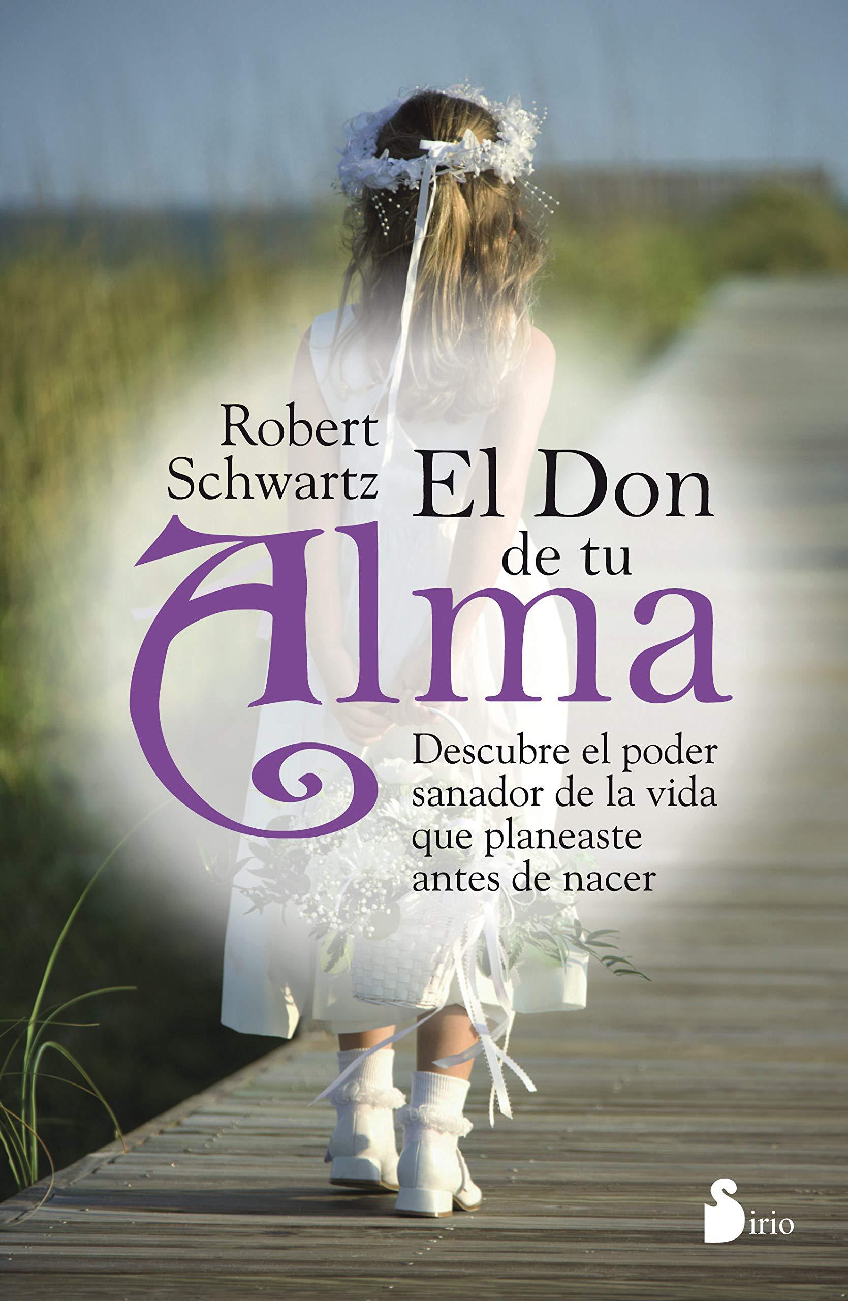 Download El don de tu alma (Spanish Edition) pdf epub