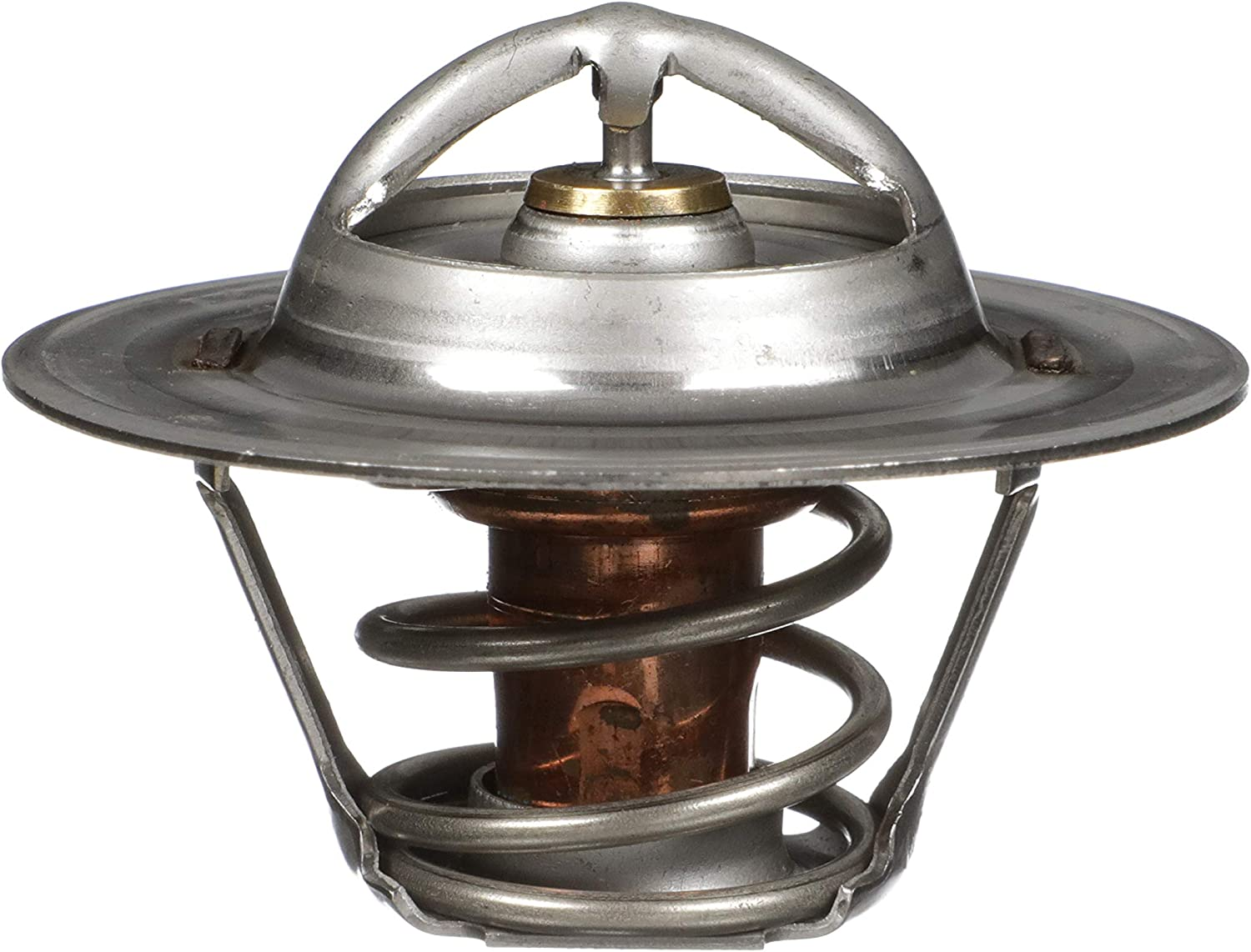 Quicksilver Replacement Thermostat 8M0089715-140 Degree - for Various MerCruiser Stern Drives