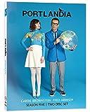 Portlandia: Season Five [Import anglais]