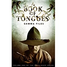 files of gemma audiobook tongues book download a