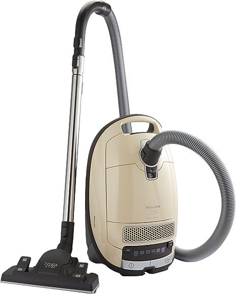 1-HEPA Filtro per Miele S 8360 ECOLINE