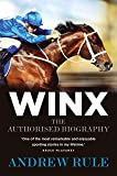 Winx: Greatest of all racehorses