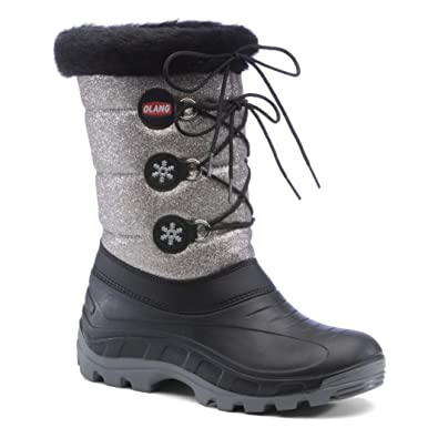 Olang Patty Lux Winter Boot       Boot Schuhes & Bags 3ffdfe
