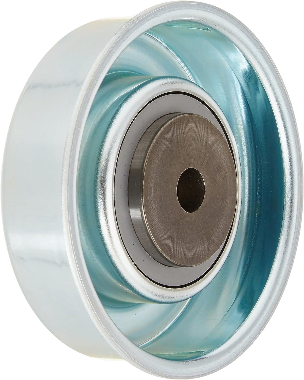 36 Grit 25-Pack Mercer Abrasives 300036-25 4-Inch by 5//8-Inch Aluminum Oxide Resin Fibre Discs