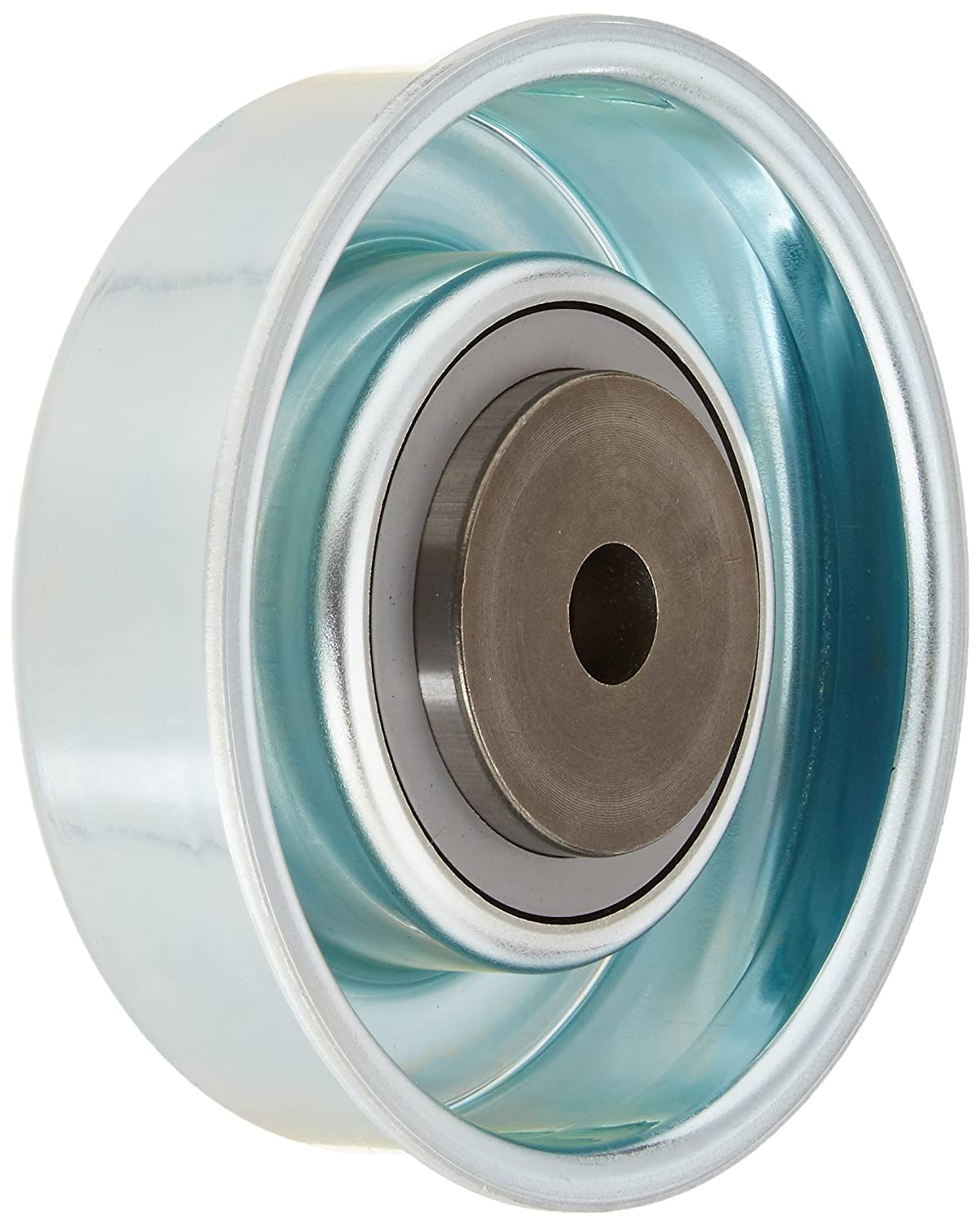 Dayco 89533 Idler Pulley