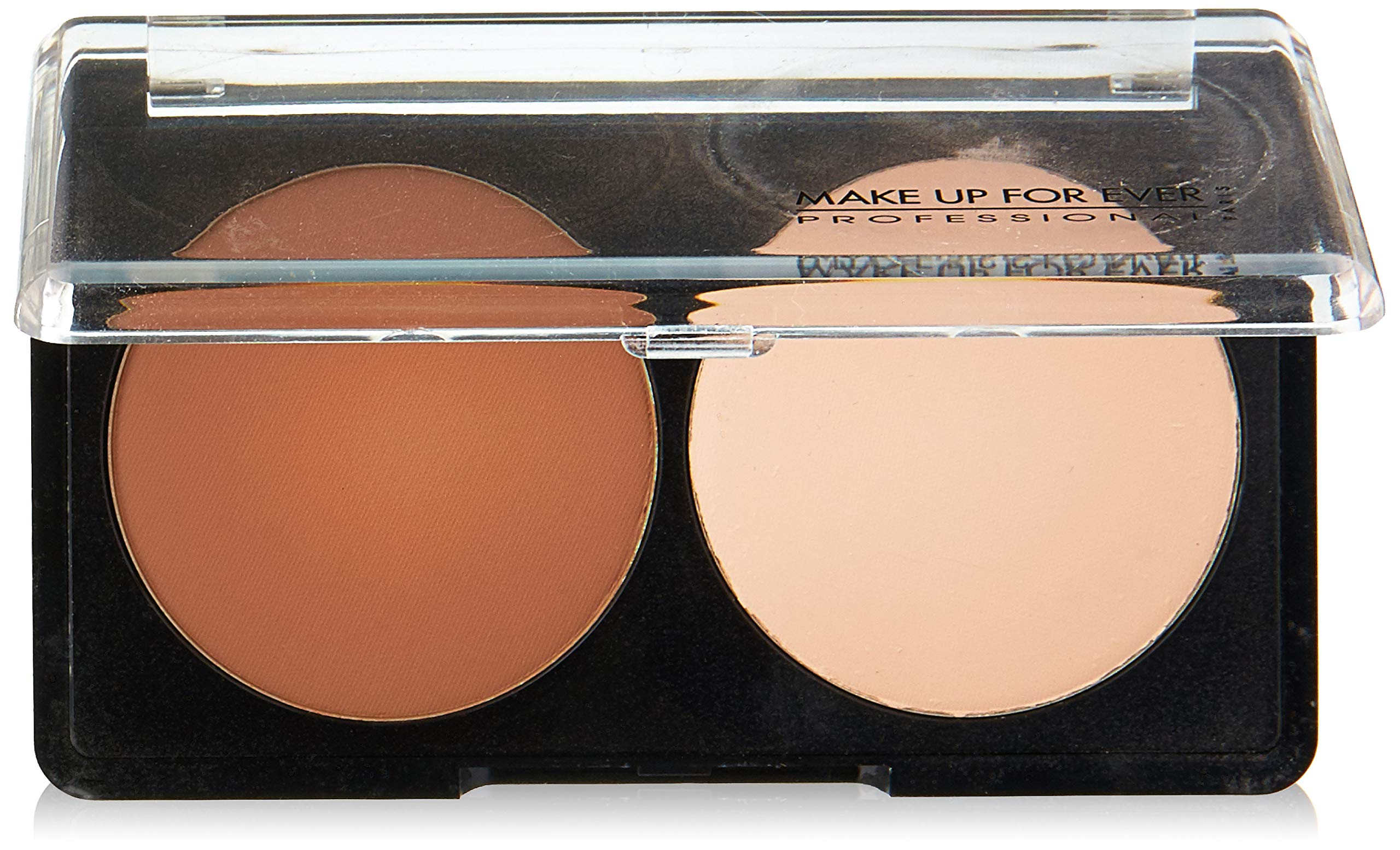 Make Up For Ever Sculpting Kit, No. 2 Neutral Light, 0.17 Ounce by Make Up For Ever