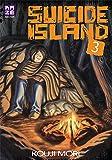 Suicide Island Vol.3