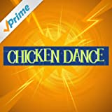 Chicken Dance (Original)