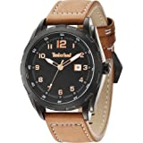 Watch Timberland TBL13330XSB/02A