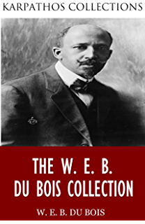 com black reconstruction in america the oxford w e b  the w e b du bois collection