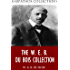 The W. E. B. Du Bois Collection