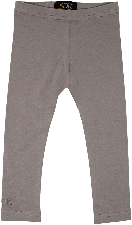 新作商品 BGDK B01EELPIT8 PANTS ユニセックスベビー 6 Months トープ単色 6 トープ単色 B01EELPIT8, ヴィーナスラボ:39606a27 --- ciadaterra.com