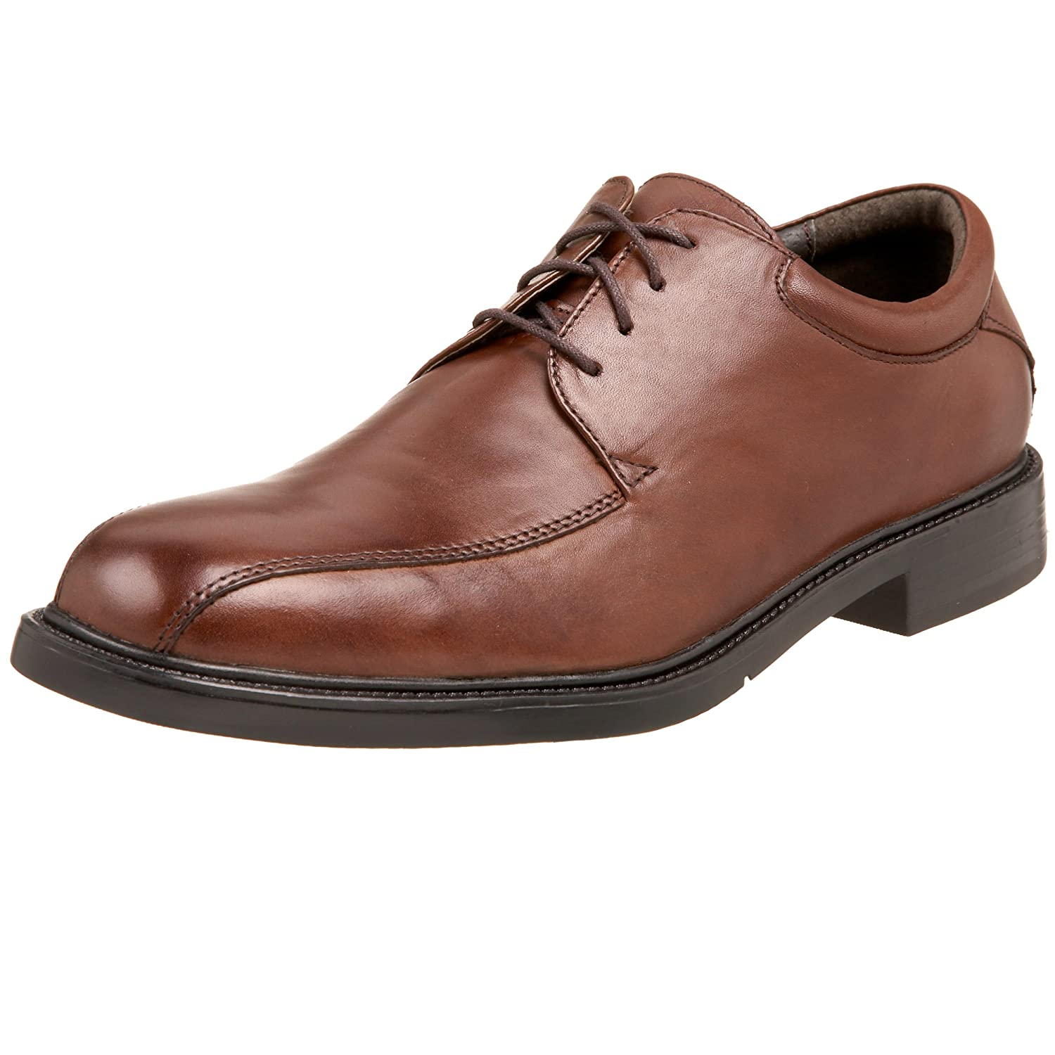Nunn Bush Men's Marcell Oxford