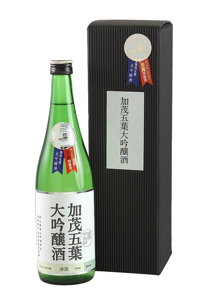 散文神秘的なやけど小林酒造 北の錦 大吟醸原酒 まる田 720ml 日本酒