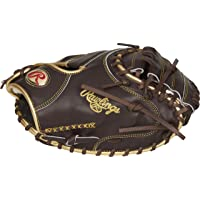 Rawlings Gold Glove 34\ Catcher's Mitt: RGGCM43MO RGGCM43MO
