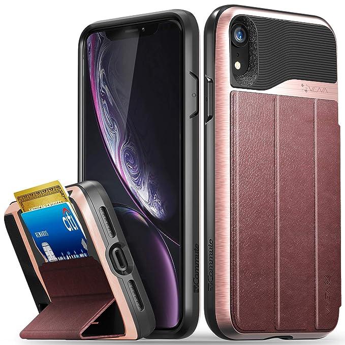 phone cases iphone xr amazon