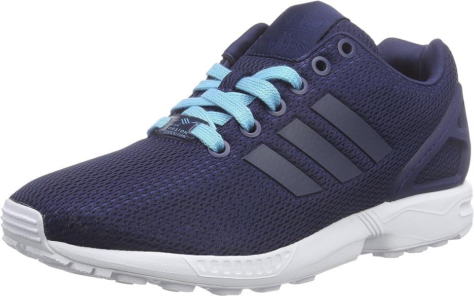 ZX Flux, Women's Running Shoes