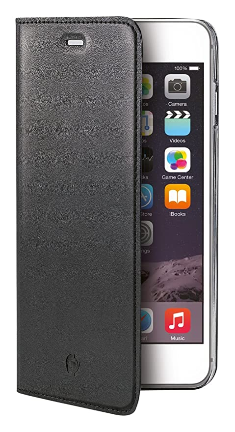 custodia magnetica iphone 6