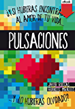 Pulsaciones (eBook-ePub)
