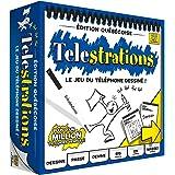 Telestrations (Édition Québécoise)