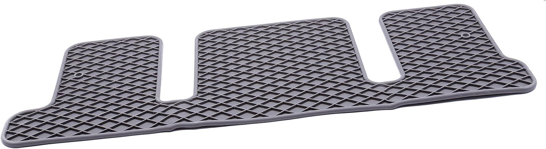B00OHWFSM2 GM Accessories 22890531 Third-Row One-Piece All-Weather Floor Mat in Titanium 810uAqszYhL.SL1500_