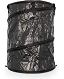 """Camco 42893 Pop-Up Utility Container – 18"""" x 24"""""""