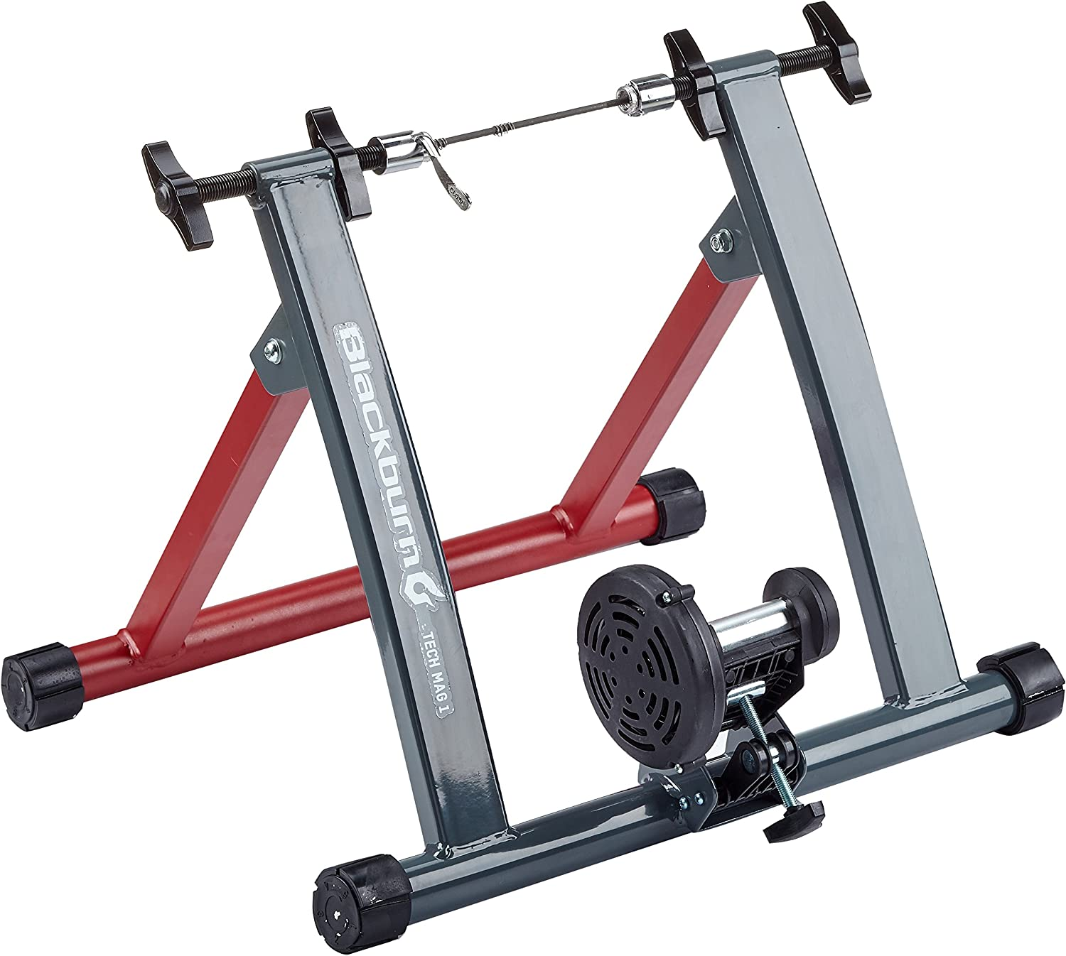 Blackburn Mag 1 Home Trainer 2016