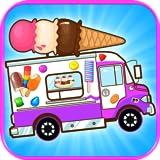 Beansprites Llc Ice Creams