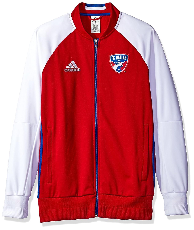 Anthem Sideline Full Zip Jacket