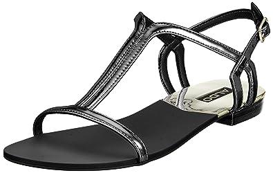 Aldo Women's Adurien Open Toe Sandals Find Great Discount Fashionable Shop Cheap Price Buy Cheap Good Selling UzyPIWmol