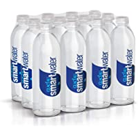 glaceau smartwater 12 x 600ml Case of 12