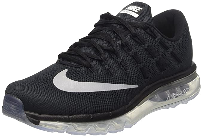 Nike Air Max 2016 Running Shoes