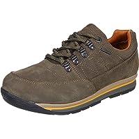 Dockers by Gerli 227179 9PR Yürüyüş Ayakkabısı Erkek