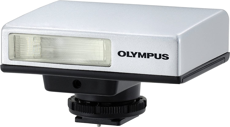 Olympus FL-14 Flash para Olympus E-P1 y E-P2, Micro Cuatro Tercios ...