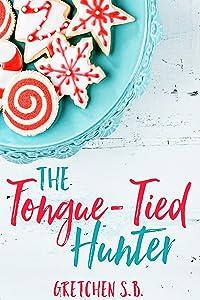 The Tongue-Tied Hunter
