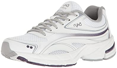 Ryka Womens Infinite Sneakers  QQH4BN26S