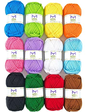 Shop Amazon com | Yarn